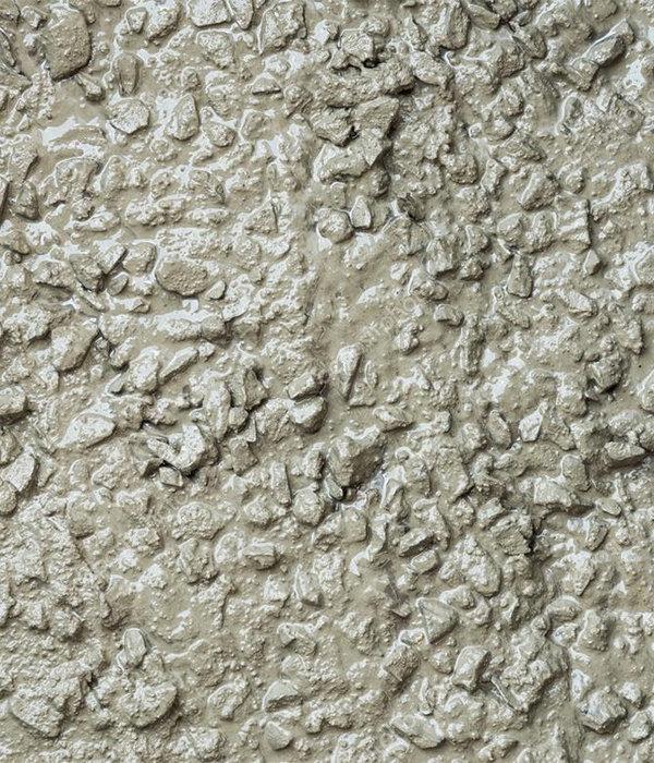 бетон липецк форвард
